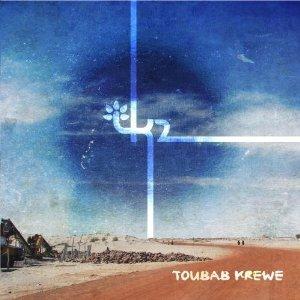 Toubab Krewe - TK2